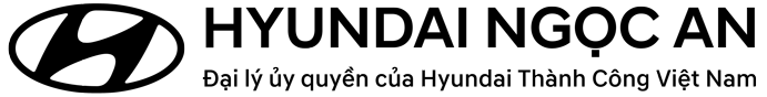 Thế Giới Xe Hyundai