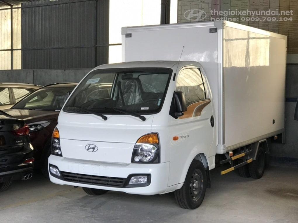 H150-Composit
